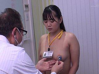 Goed neuken is de beste medische behandeling